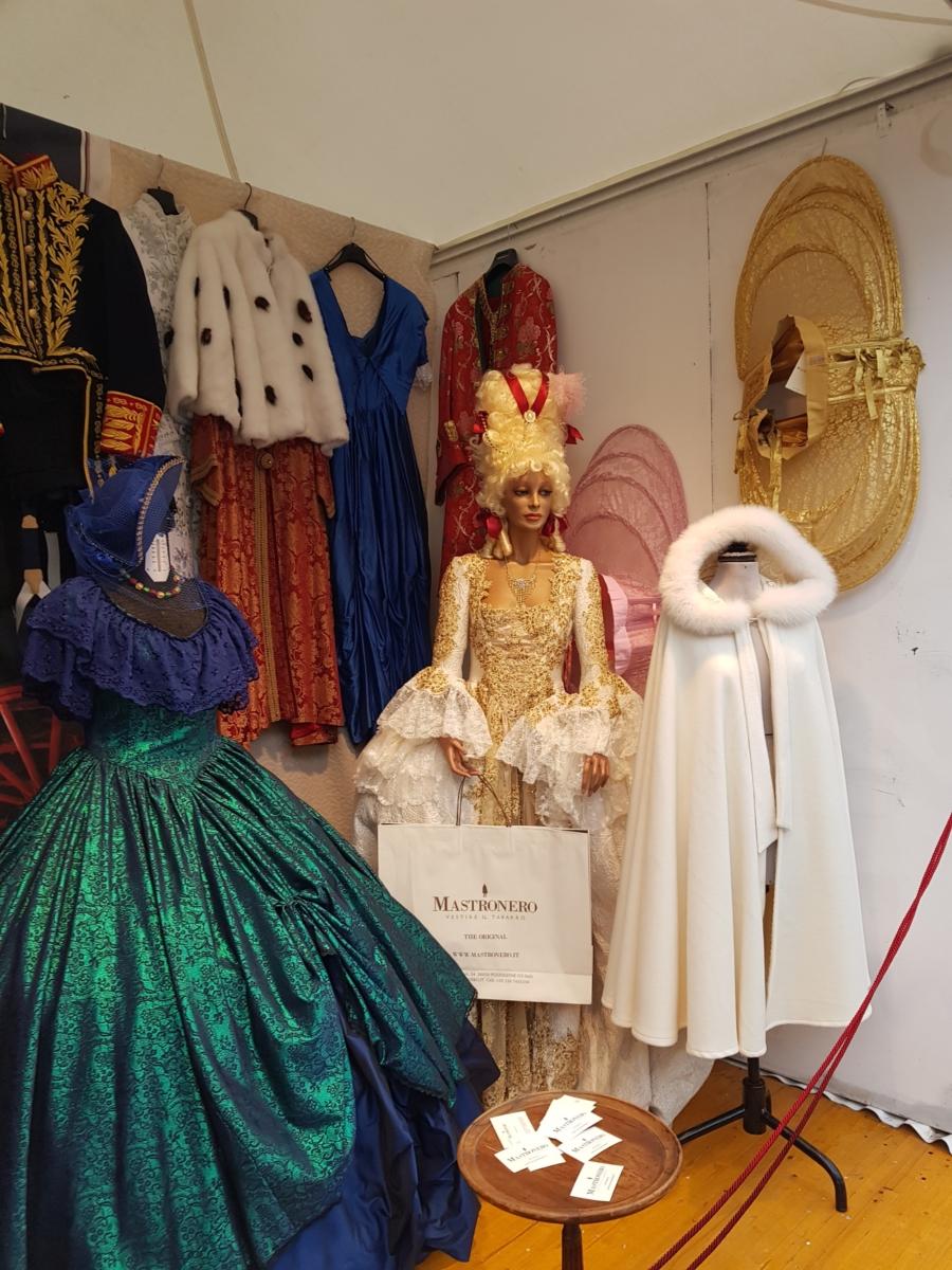 Carnaval Venetia
