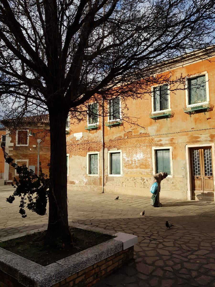 Murano Venetia