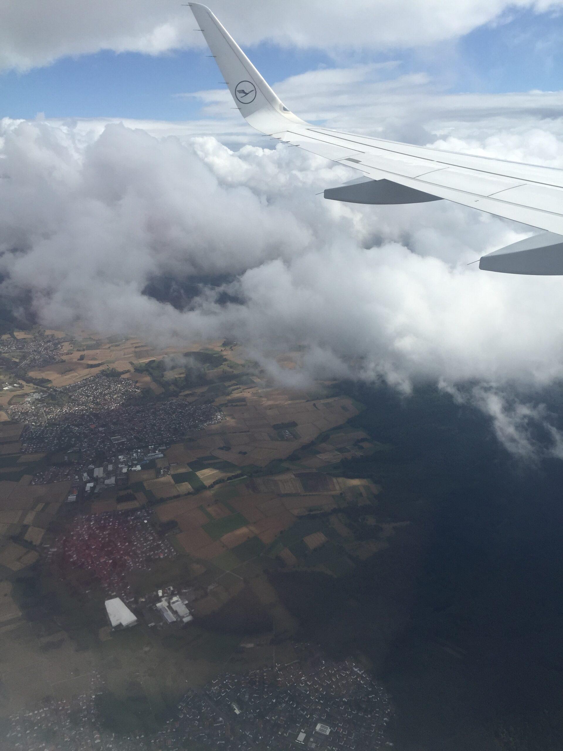 Nori Avion