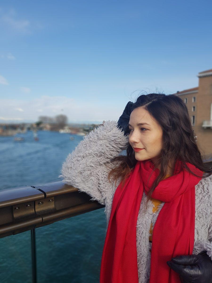 Pod Venetia Turism