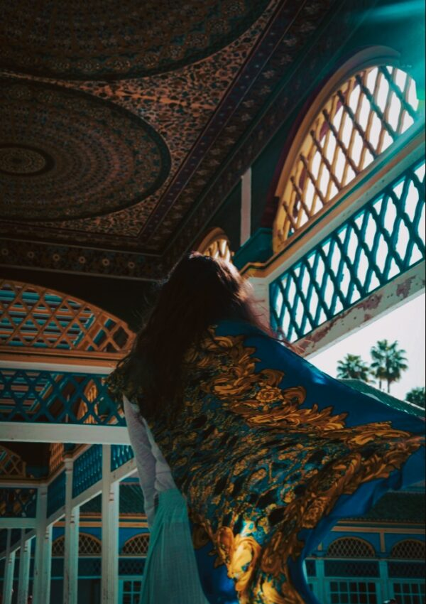 MAROC: Ce sa faci si ce sa vizitezi intr-o vacanta in Marrakesh?