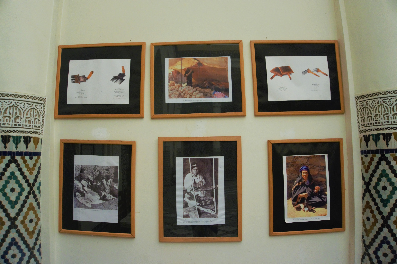 Muzeu Fotografie Marrakech