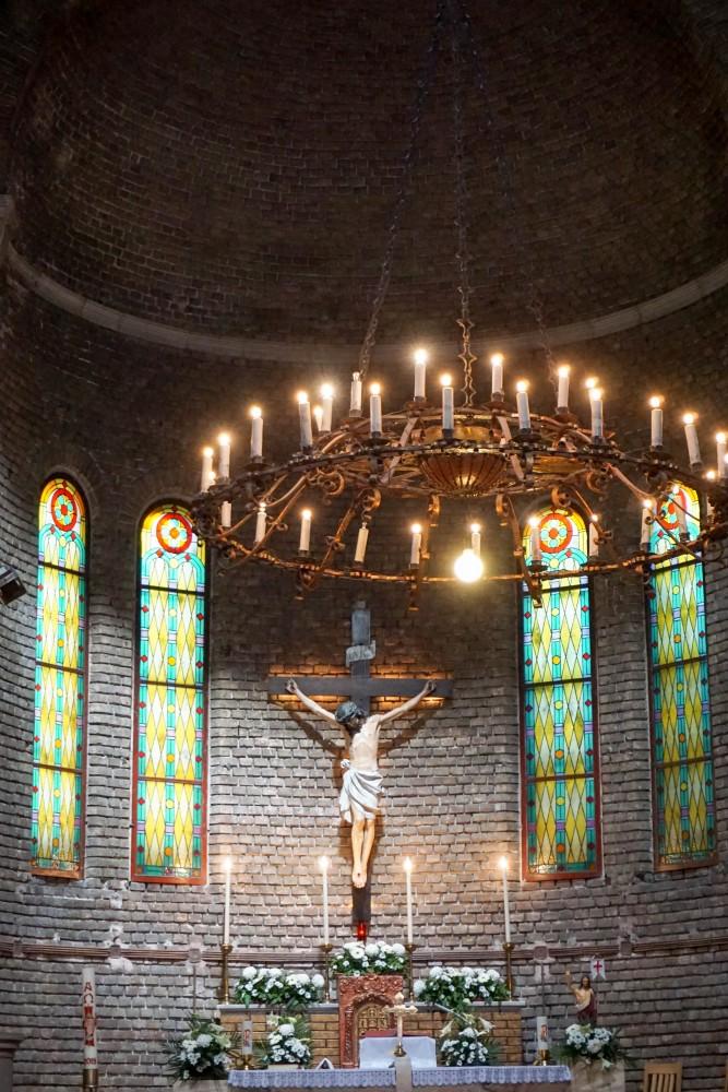 Biserica Romano Catolica Cronicari Digitali