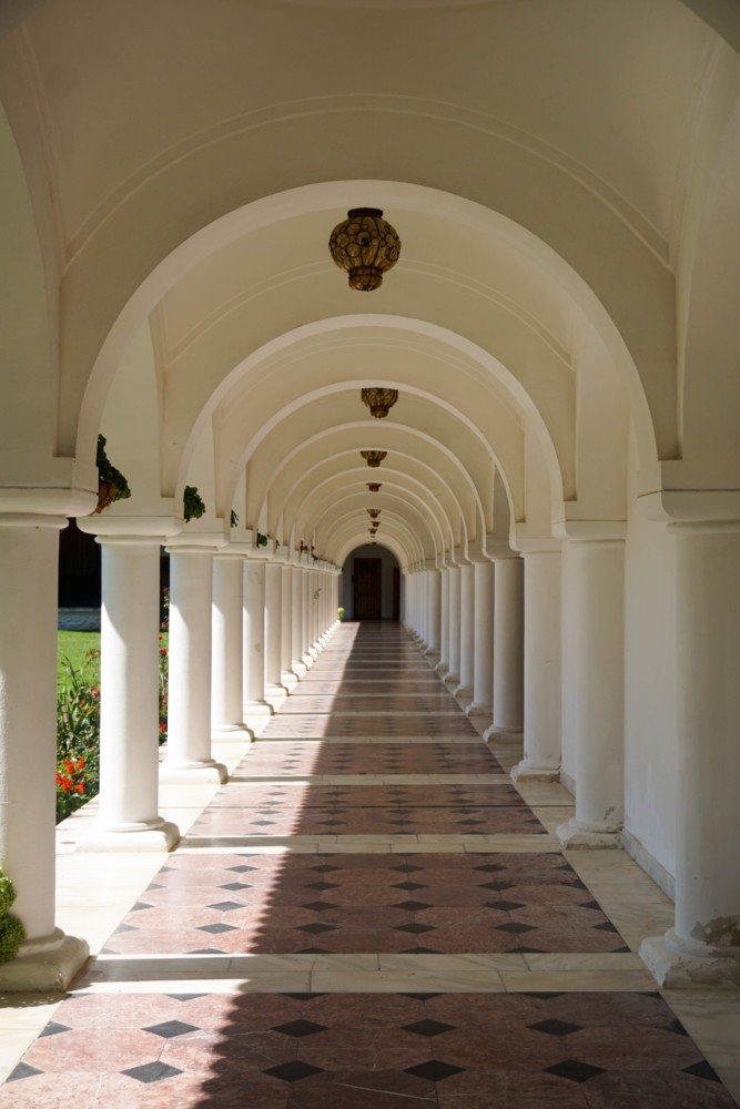 Manastire Brancoveanu Poze