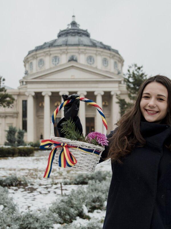 7 mari exploratori si calatori nascuti in Romania care te vor face mandru sa fii roman