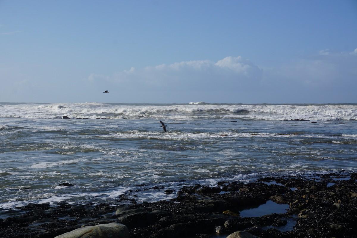 Oceanul Atlantic Porto Poze
