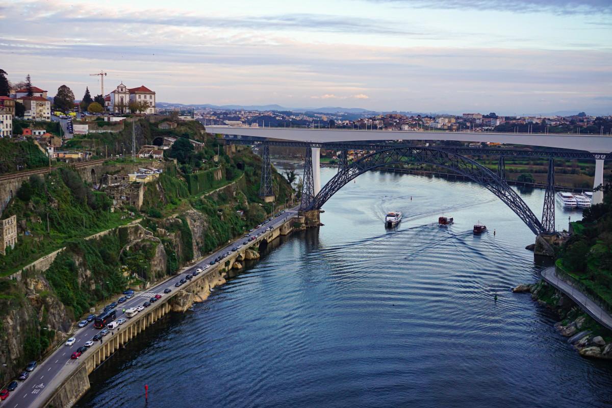 Pod Porto