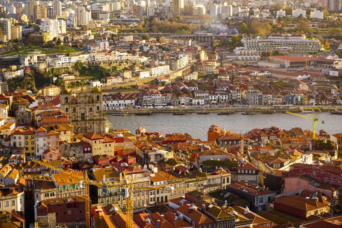 Porto Priveliste Poze