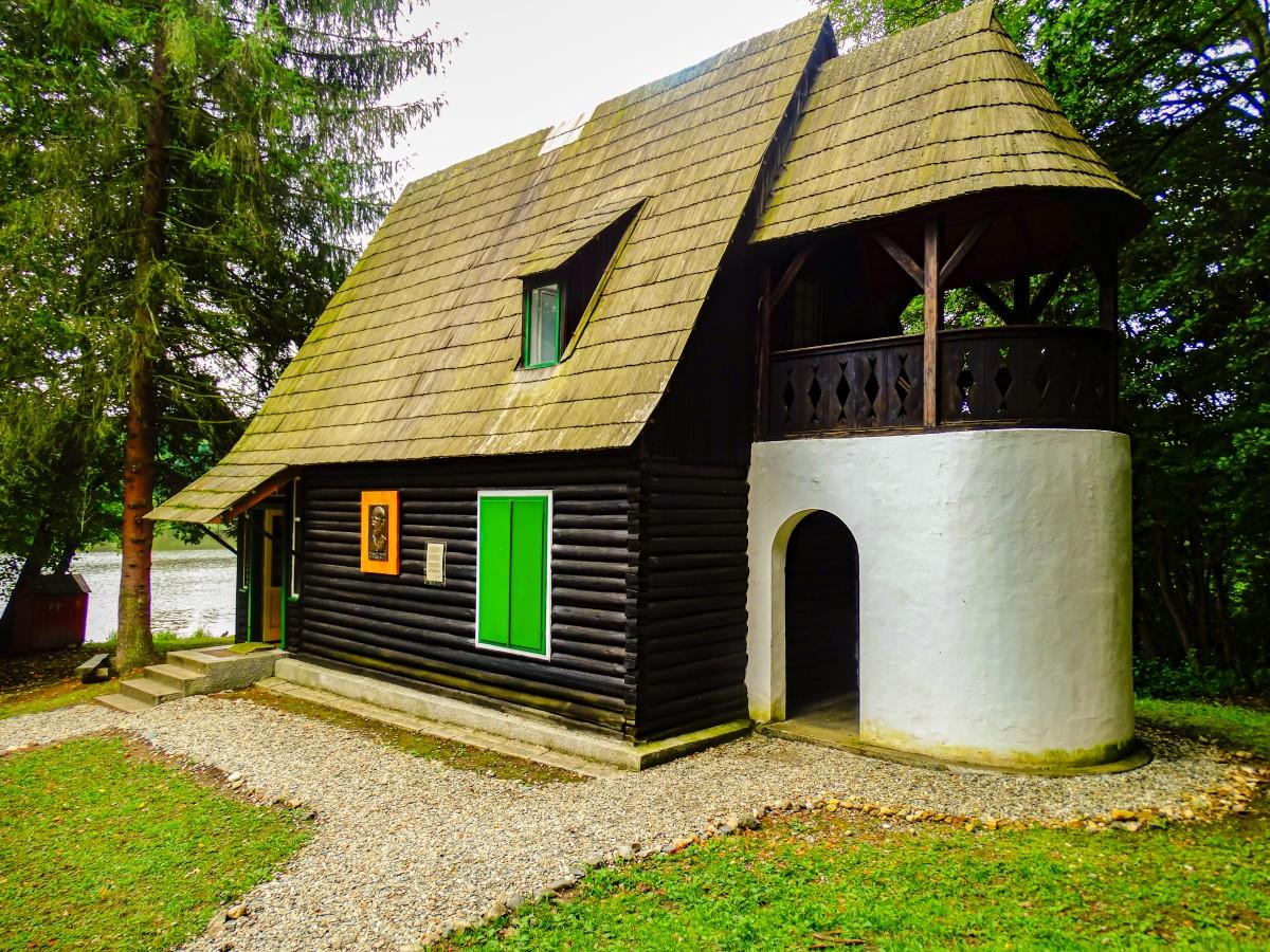 ASTRA Muzeu Sibiu