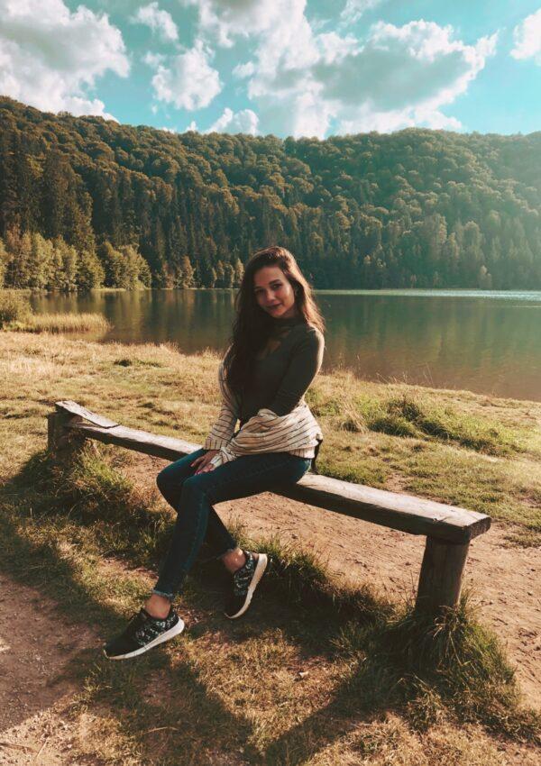 Atractii Turistice Zece Romania