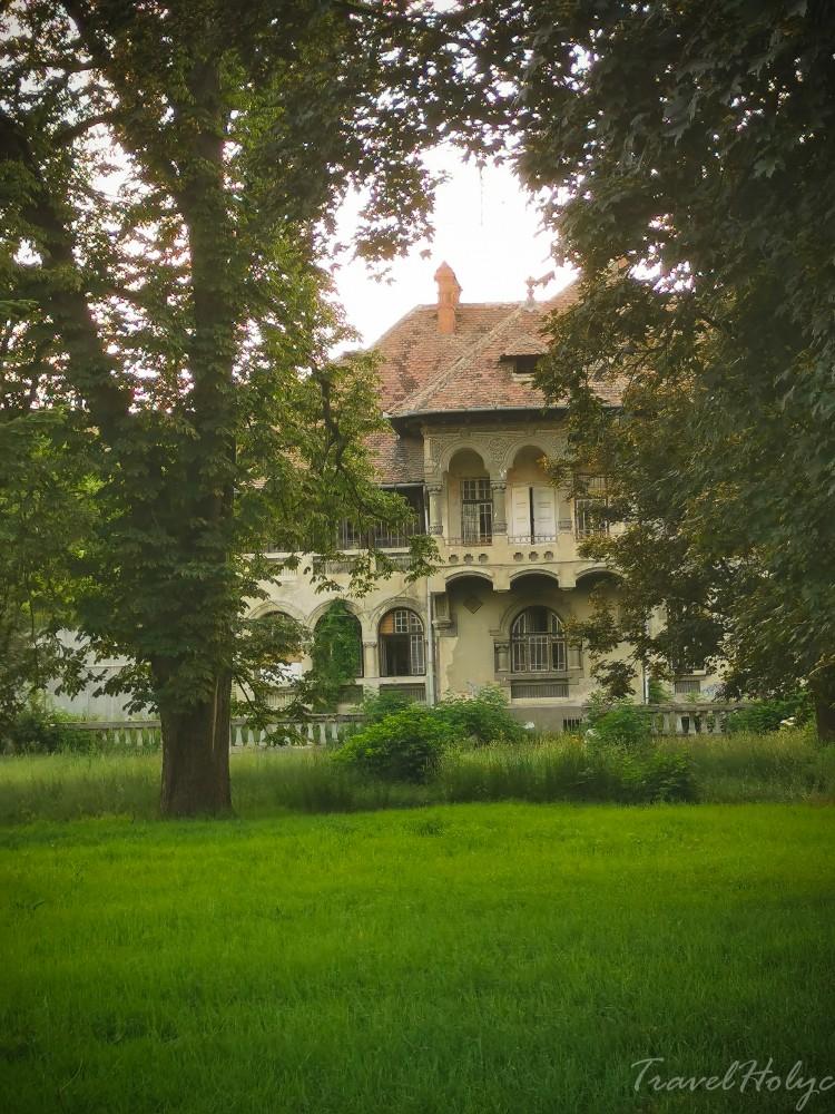 Sibiu Case Poze