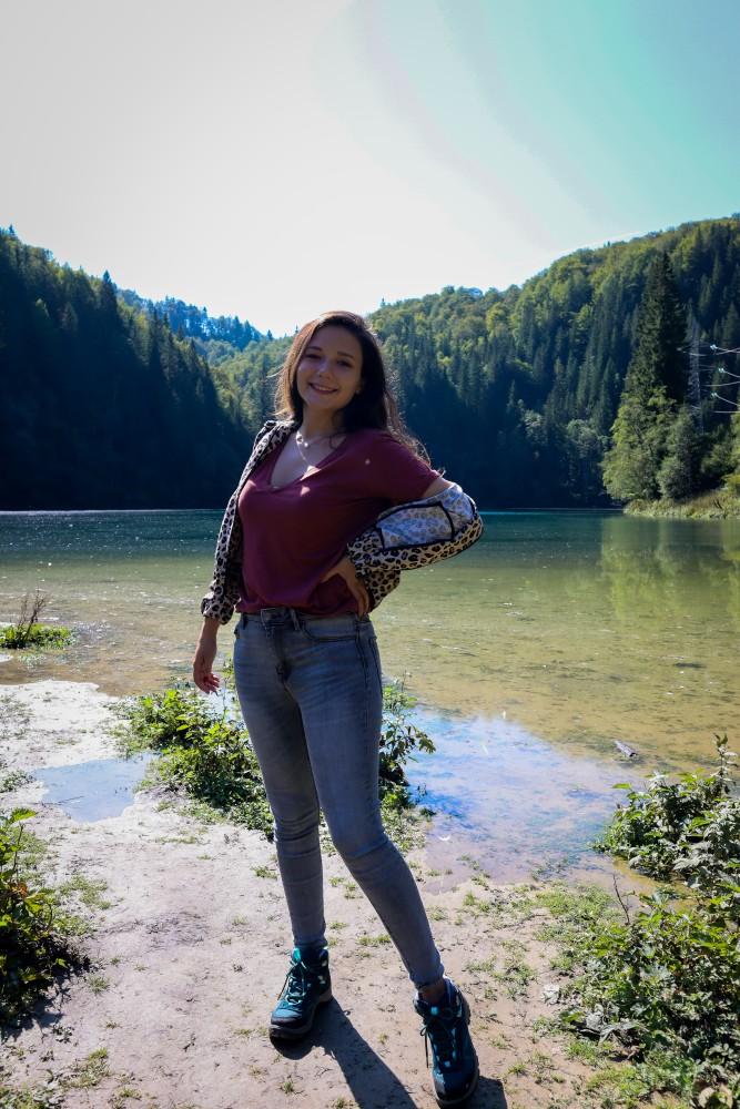 Poze Lacul Scropoasa