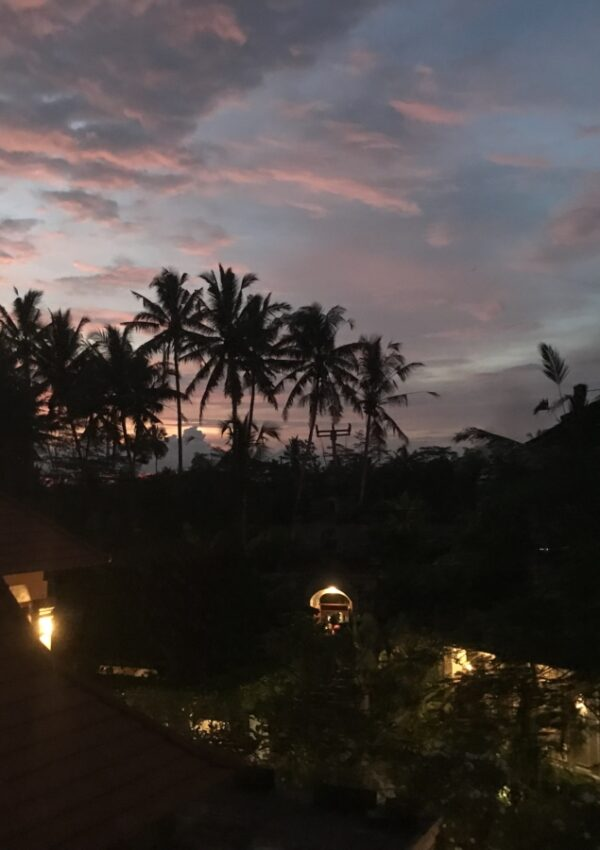 12 lucruri pe care trebuie sa le stii inainte de a calatori in Bali