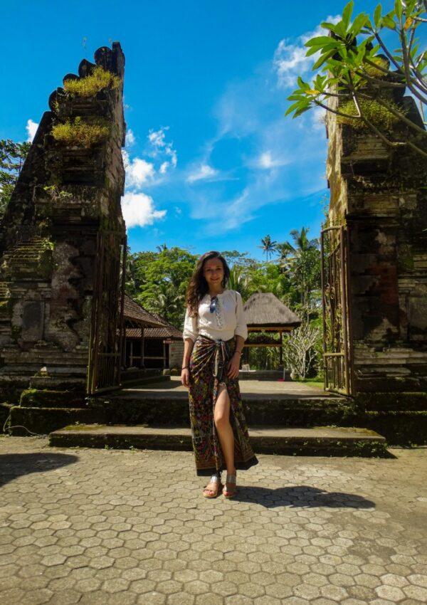 Bali Vacanta Poze