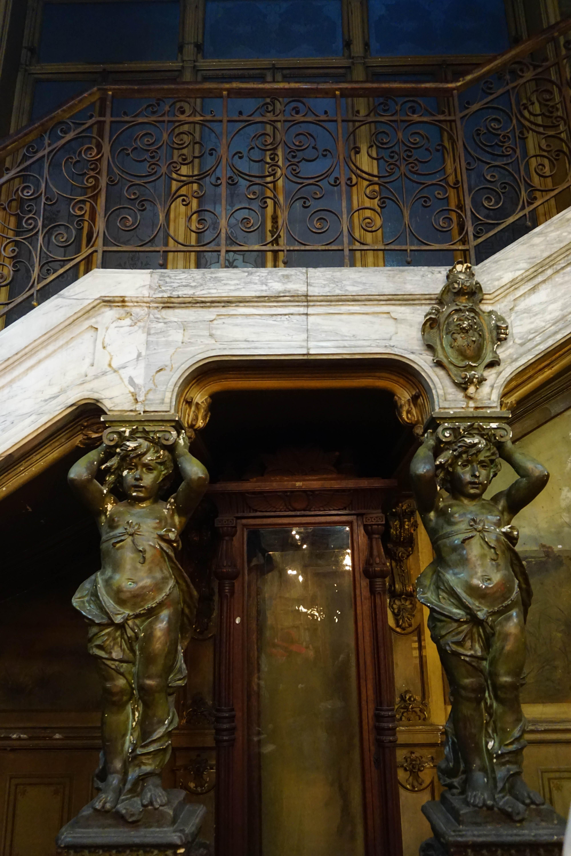 Casa Macca Heritage