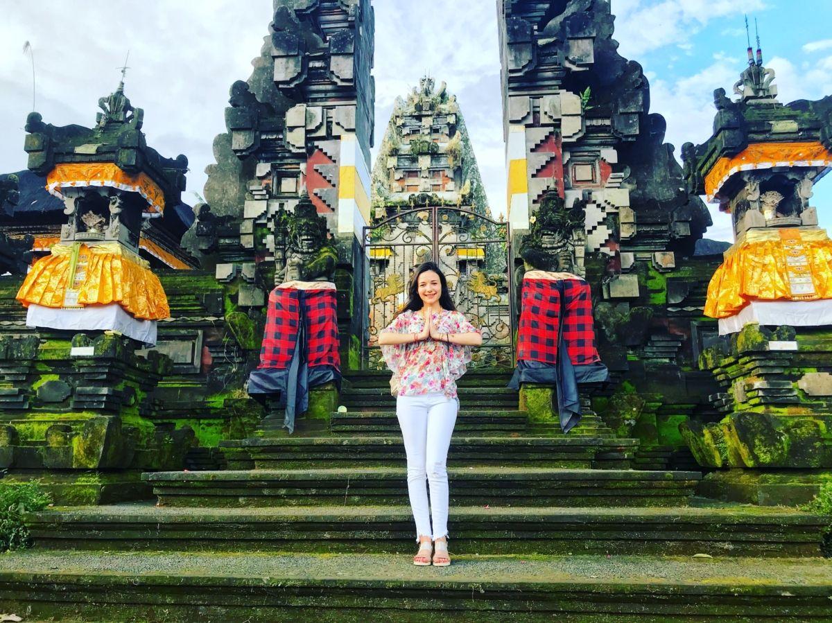 Noul An Balinez