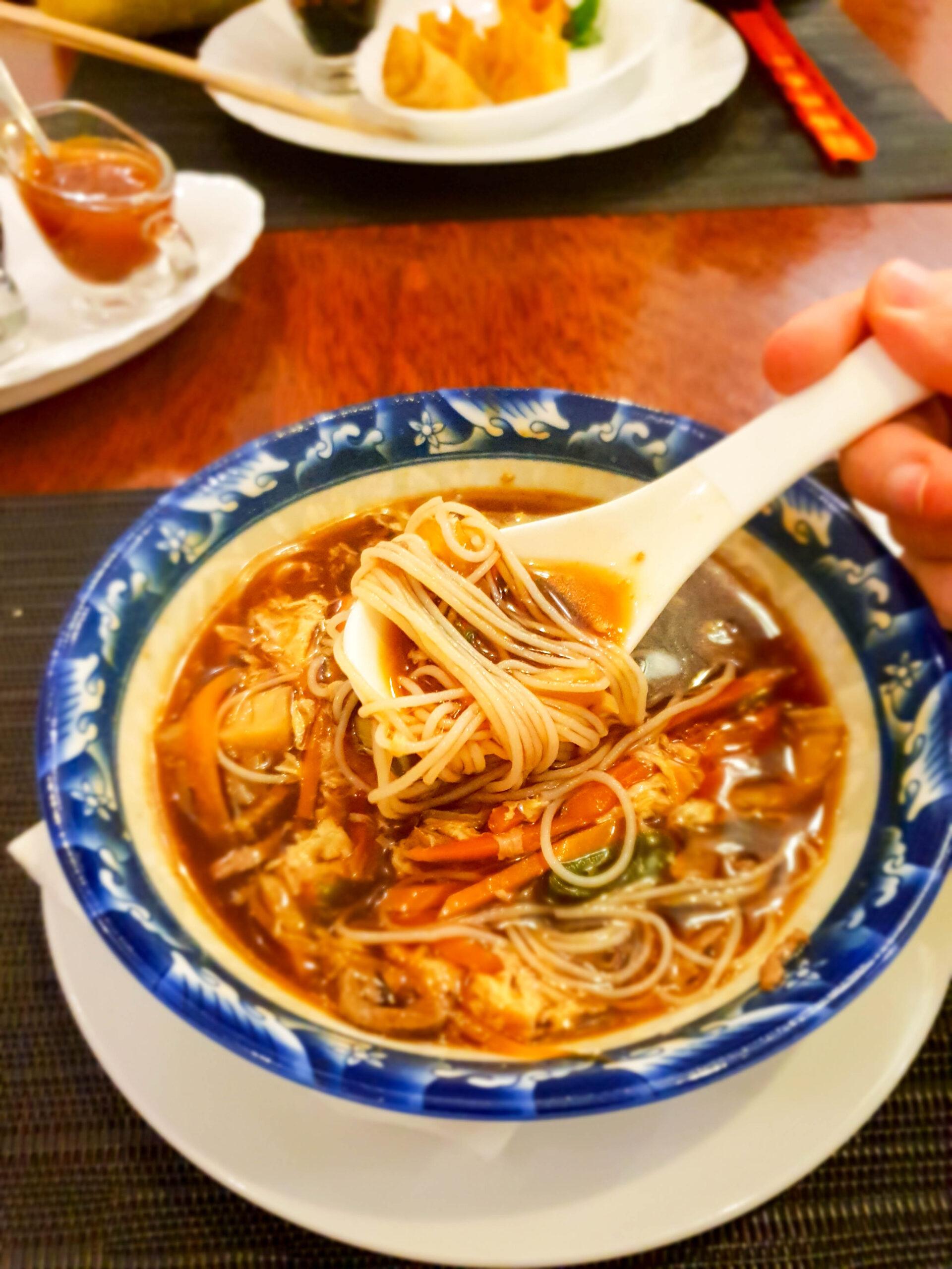 Supa Chinezesc