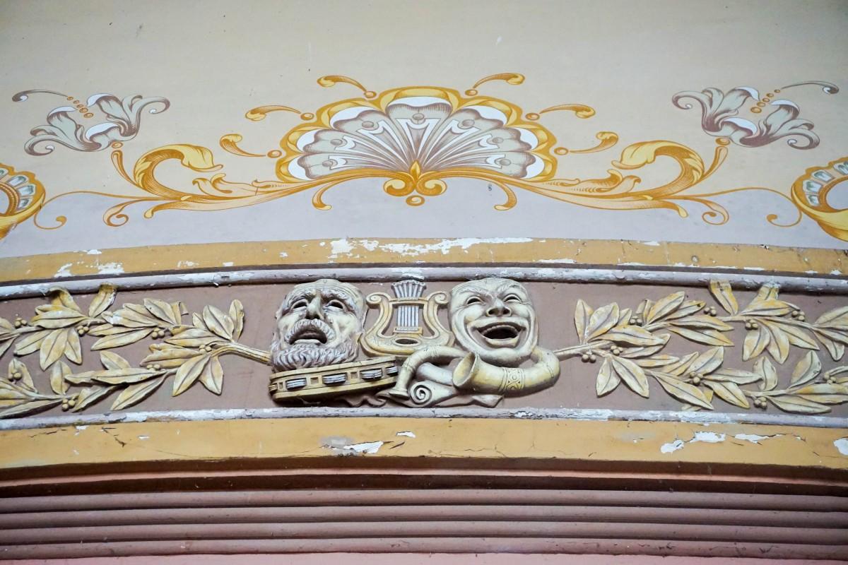 Cazino din Constanta