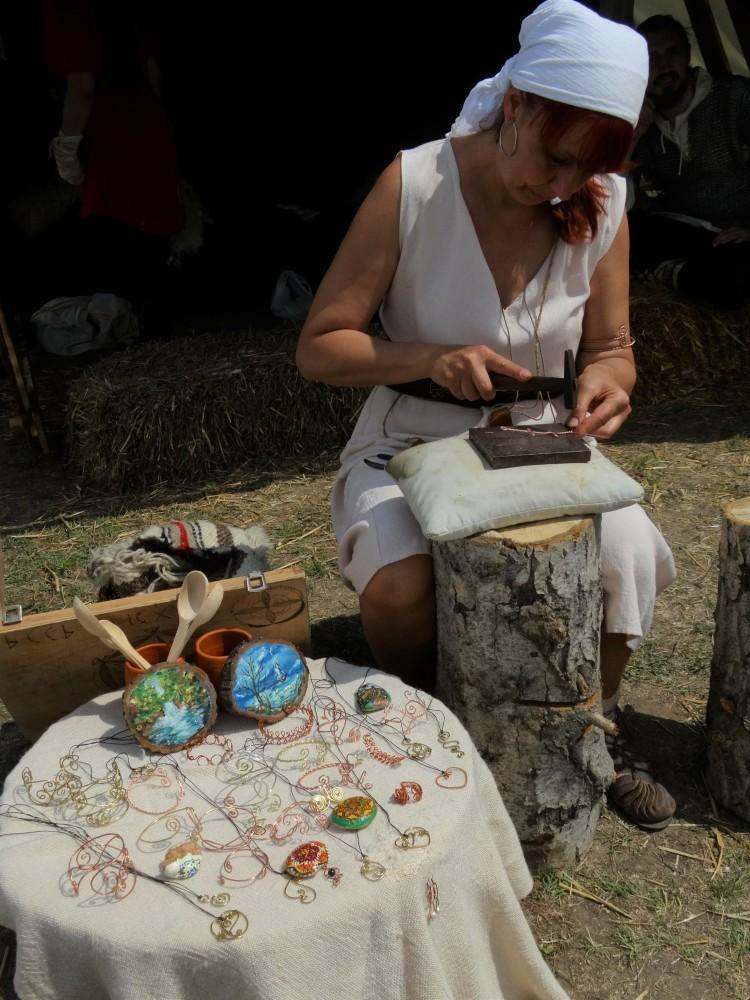 Dapyx Festival Medgidia