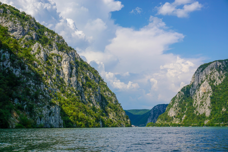 Dunarea Poze