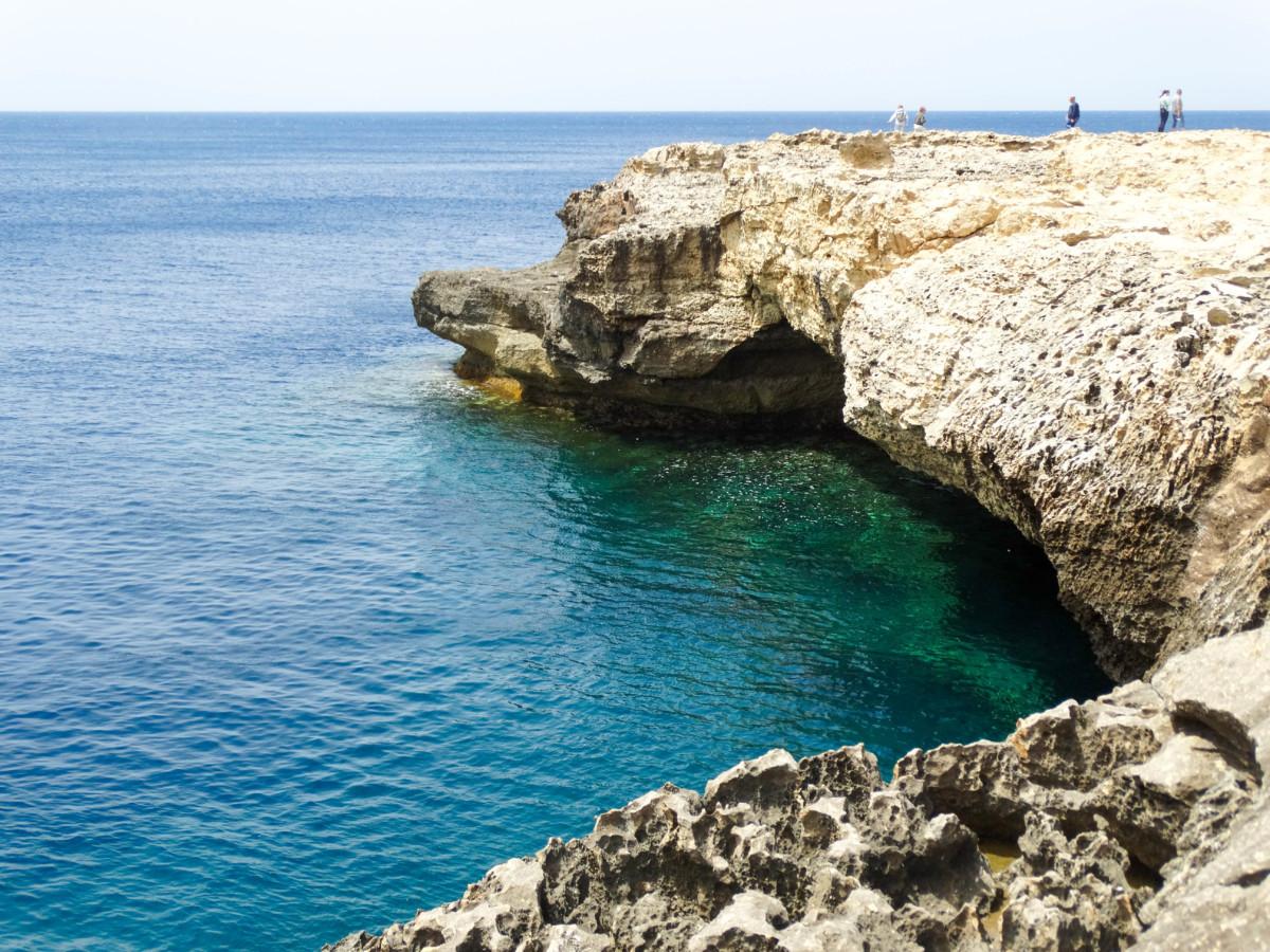 Malta Insula Stanci