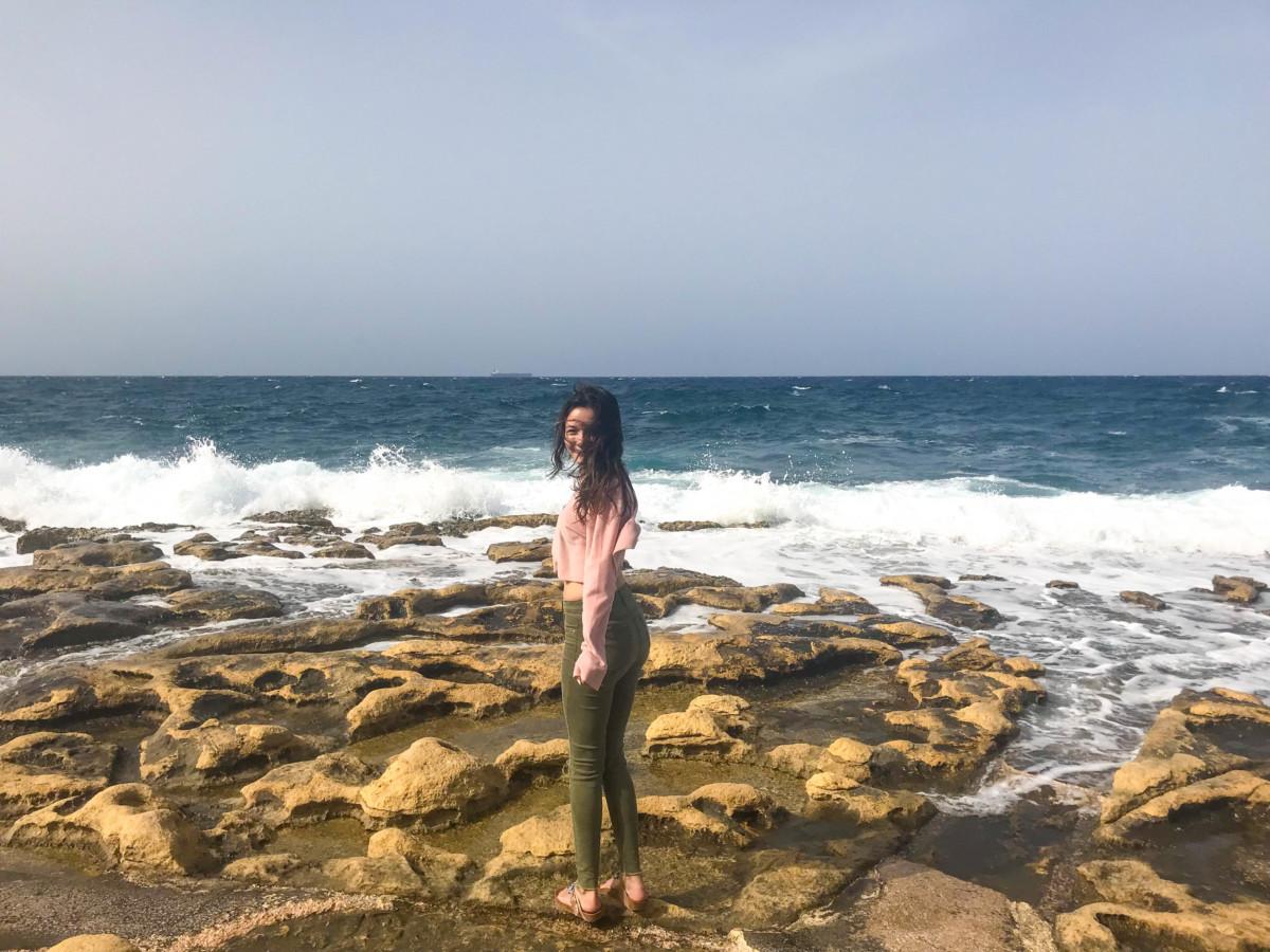 Mare Vacanta Malta