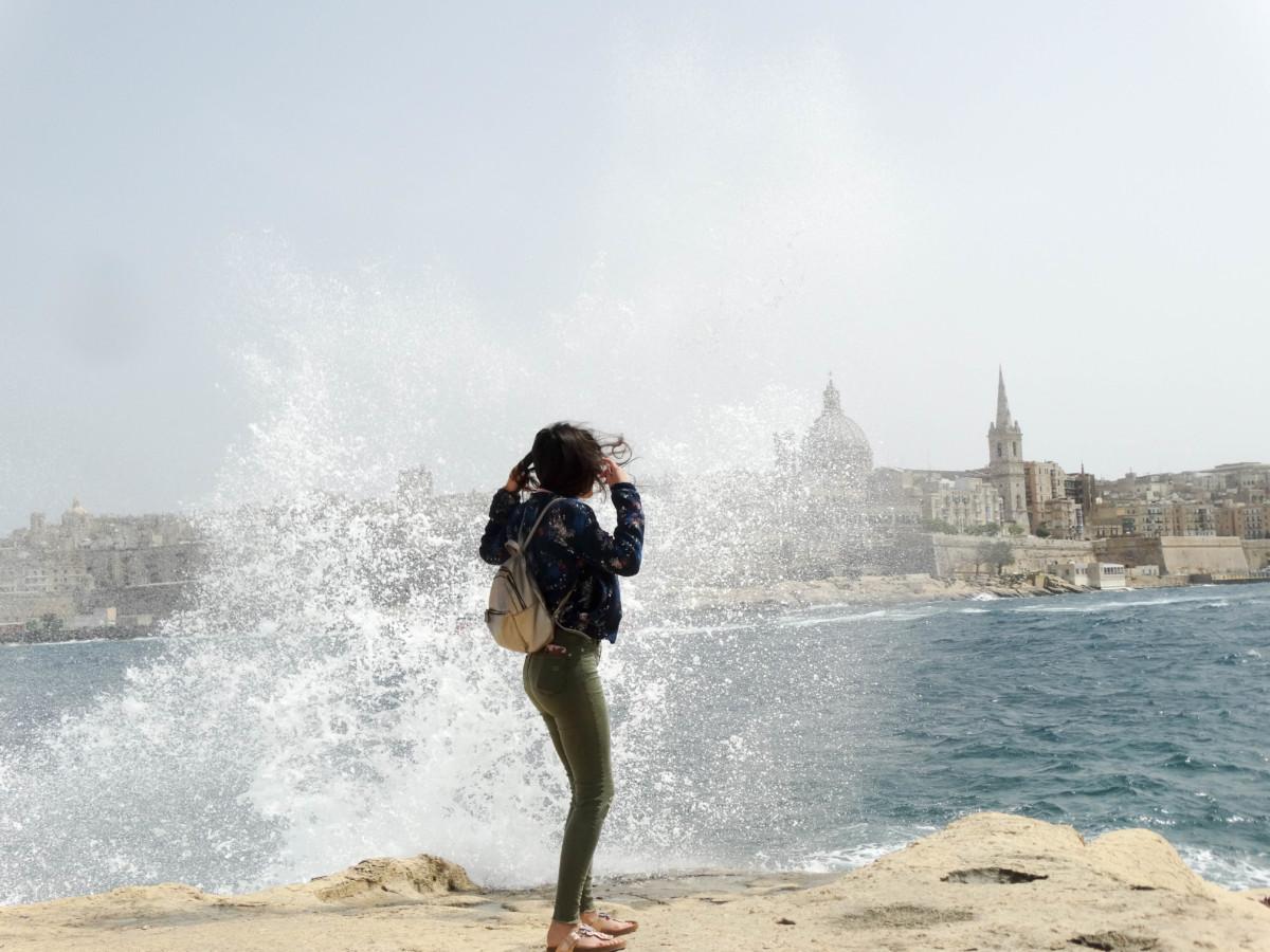 Valletta Valuri